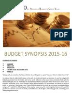 Budget Synopsis 2015-16.pdf