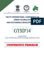 Booklet Gtsd-2014 (New Update 241014)