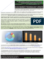 HSPA Operator Commitments 221014