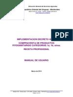 SERPIA Manual Externo