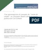 Miceli_-_Botero_Coleccion-libre.pdf