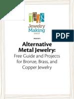 alternative-metal-jewelry-free-ebook.pdf
