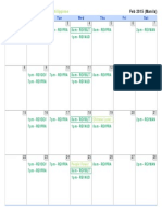 calendar_2015-02-01_2015-03-01.pdf