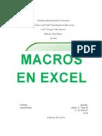 TRABAJO MACROS.docx