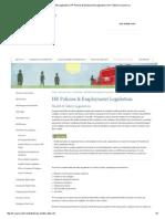Health & Safety Legislation _ HR Policies & Employment Legislation _ HR Toolkit _ hrcouncil.pdf
