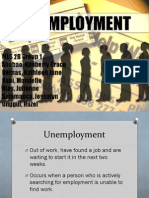 MLS2B-Group1-Unemployment.pdf