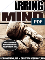 Sparring Mind e Book