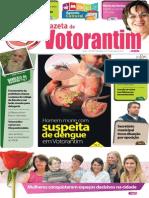 Gazeta de Votorantim 108