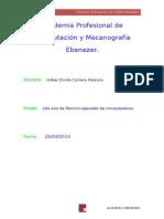 practica word tema las drogas.docx