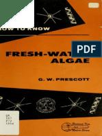 FreshwaterAlgae.pdf