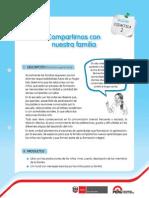 com U2.pdf