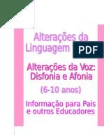 alteraesdavoz2-101106143313-phpapp01