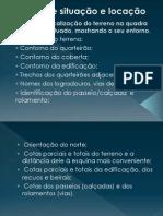 0_Slide - Planta de Situacao e Locacao (1)