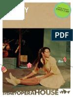 Honey Spot_Teachers Resources.pdf.pdf