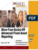 Fixed Asset reporting.pdf