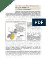 1. Introduction to KP-SADP