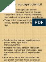 AGAMA ISLAM.ppt