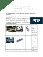Tarea 1.1 Sistemas Informaticos