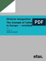 15 Divise Integration Lehndorff en Web Version