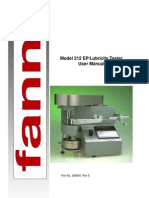 Model 212 EP Lubricity Tester.pdf