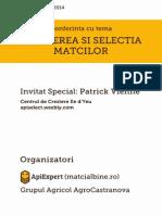 apicultura-incepatori.pdf