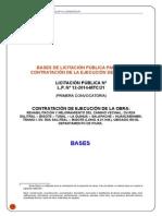 Bases l p 12-2014- Bigote Salitral (2)