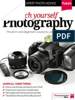 Nikon D7200 From Snapshots To Great Shots Pdf