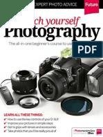 Nikon D7200 From Snapshots To Great Shots Pdf