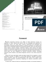 DVP-PLC-101_A_EN_20120417