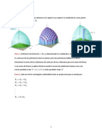 INTEGRAL_DOBLE2011.pdf