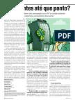 artigo_ergonomia_ed277