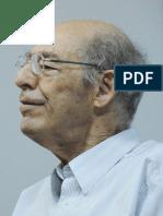 Eduardo Lizano - La Dolarización, una vez más - Revista Actualidad Económica (17/05/08)
