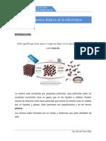 UPEA_Electronica_TEO2015001.pdf