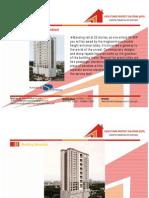 69 SVP _SD Corp_Andheri_Archstones Property Solutions_ASPS_Bhavik_Bhatt