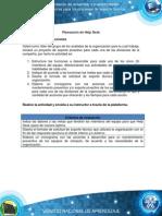 Evidencia 1..pdf