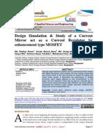 ajase_7.8.pdf