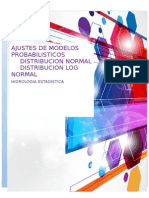 Distribución normal 2015.docx