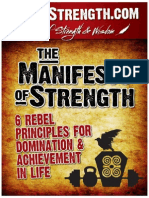 The Manifesto of Strength Final 7 10