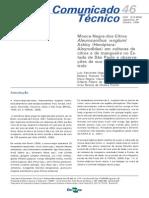 Mosca negra EMBRAPA.pdf