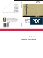 LA EDUCACION EN AMERICA LATINA.pdf