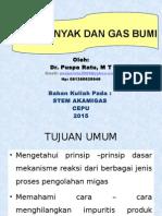 Bahan Kimia Migas-1