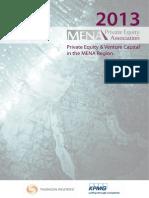 2013 Annual Report2