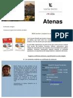 Cartel Atenas 22-03 2015.pdf