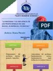 Presentacion PPT Monografia Diana