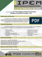 Folder Divulgacao A5