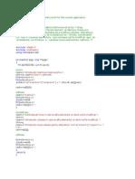 Laboratorul Nr 2 La Structuri de Date Si Algoritmi.[Conspecte.md] (1)
