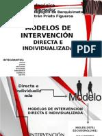 Diapositivas Individual