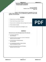 MPS-1-EM.pdf