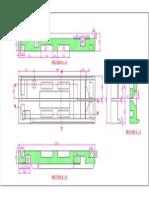 File Latihan 2D Dan 3D Maret 2015