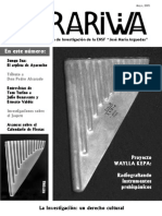 Arariwa n 4 Internet PDF